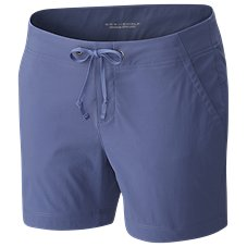 Columbia Anytime Outdoor Shorts for Ladies