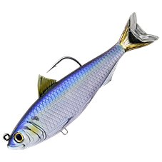 LIVETARGET Herring Swimbait