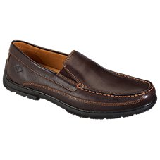 Sperry Gold Cup Slip-On Shoes for Men