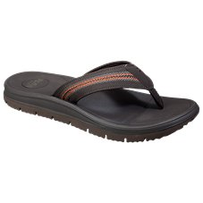 RedHead Terra Flip Sandals for Men