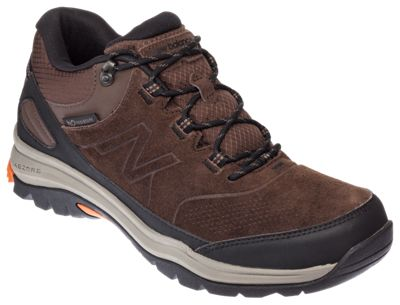 New Balance 779 Trail Walking Shoes for Men  by