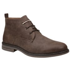 Izod Cally Chukka Boots for Men