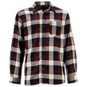 RedHead Sportsman Collection Buffalo Multi Nep Yarn Shirt for Men