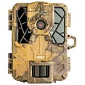 SpyPoint Force-B Compact Game Camera