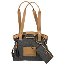 Sherpani Tiegan Shoulder Bag
