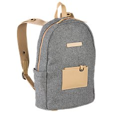 Sherpani Indie Backpack