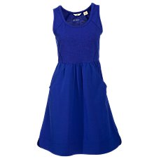Ascend Active Dress for Ladies