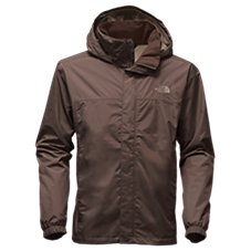 The North Face Resolve 2 Jacket for Men
