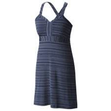 Columbia For Reel Dress for Ladies