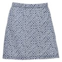Columbia Sun Drifter Skirt for Ladies