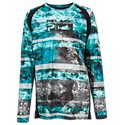 Pelagic VaporTek Sunshirt for Kids