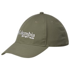 Columbia Blood 'n Guts Cap