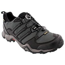 adidas outdoor Terrex Swift R GTX GORE-TEX Hiking Shoes for Men