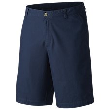 Columbia Bonehead II Shorts for Men