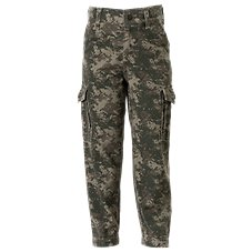 Bass Pro Shops Camo Cargo Pants for Toddlers or Kids