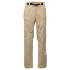 The North Face Paramount Trail Convertible Pants for Men