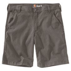 Carhartt Rugged Flex Rigby Shorts for Men