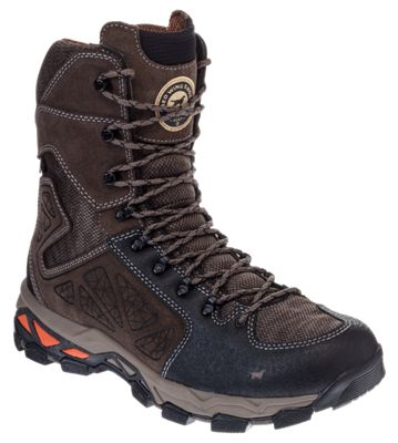 Irish Setter Ravine Waterproof Hunting Boots for Men  by