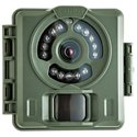 Primos Bullet Proof 2 Low Glow Game Camera