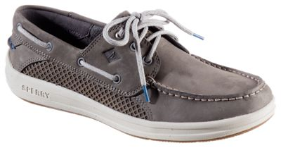 Sperry Gamefish 3-Eye Boat Shoes for Men  by