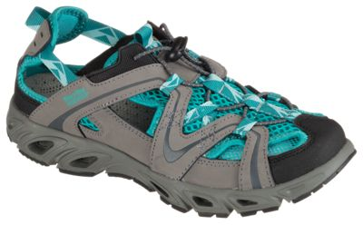 World Wide Sportsman Cimarron Water Shoes for Ladies  by