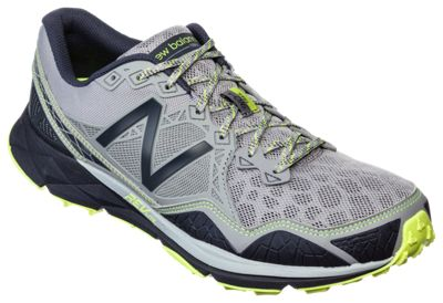 New Balance 910 Trail Walking Shoes for Men  by