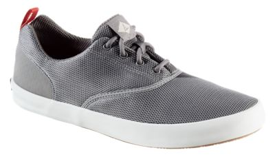 Sperry Flex Deck CVO Mesh Water Shoes for Men  by