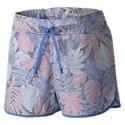 Columbia Cool Coast II Shorts for Ladies