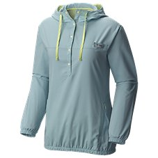 Columbia Tamiami Hoodie for Ladies