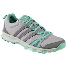 adidas outdoor Tracerocker Hiking Shoes for Ladies