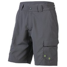 Men's Pants & Shorts | Bass Pro Shops