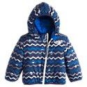 The North Face Reversible Perrito Jacket for Babies