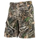 RedHead Tec-Lite Shorts for Men