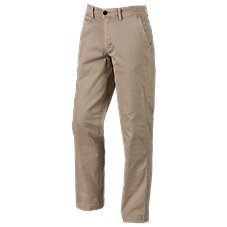 RedHead Emerson Pants for Men