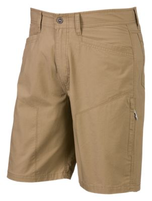 RedHead Castmaster Shorts for Men  by