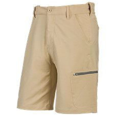 Huk NXTLVL Shorts for Men