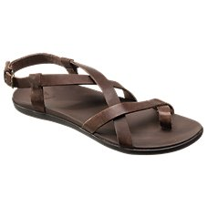 OluKai 'Upena Sandals for Ladies
