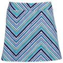 World Wide Sportsman Seaside Skort for Ladies