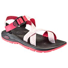 Chaco Z/Volv 2 Sandals for Ladies