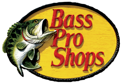 Fishing rods reels lures accessories bass pro shops for Bass pro shop fishing