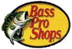 Bass Pro Shops logo
