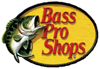 Fall Hunting Classic by Bass Pro Shops