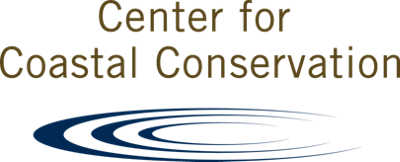 Center for Coastal Conservation