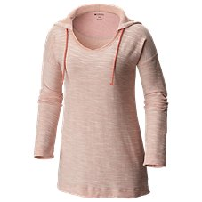 Columbia Coastal Escape Hoodie for Ladies
