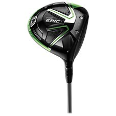 Callaway GBB Epic Driver for Ladies