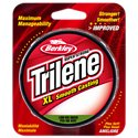 Berkley Trilene XL Smooth Casting Line - Filler Spools
