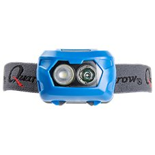 Quarrow Dual Color Headlamp