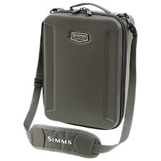 Simms Bounty Hunter Large Reel Case