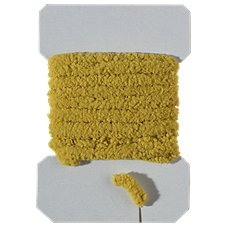 White River Fly Shop Mop Chenille