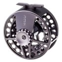 Waterworks-Lamson Arx Fly Reel